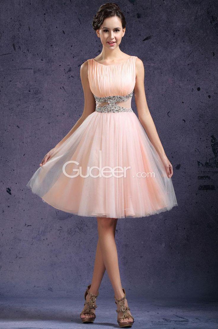 8 best Marian vestidos images on Pinterest | Ballroom dress, Bridal ...