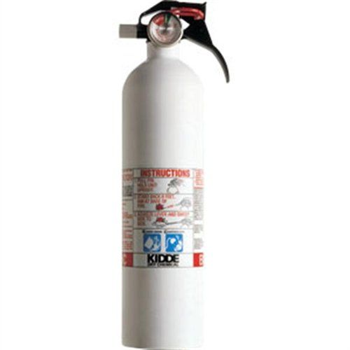 Kidde 10 B-C Mariner Fire Extinguisher with Nylon Strap  //Price: $ & FREE Shipping //     #sports #sport #active #fit #football #soccer #basketball #ball #gametime   #fun #game #games #crowd #fans #play #playing #player #field #green #grass #score   #goal #action #kick #throw #pass #win #winning