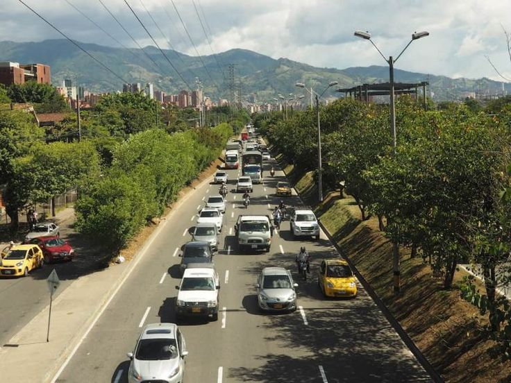 12 Of The Best Things To Do In Medellin Above Us Only