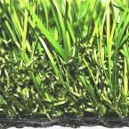 25 Best Ideas About Synthetic Lawn On Pinterest