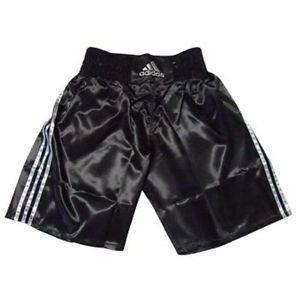 Спортивный костюм adidas judo club argenta
