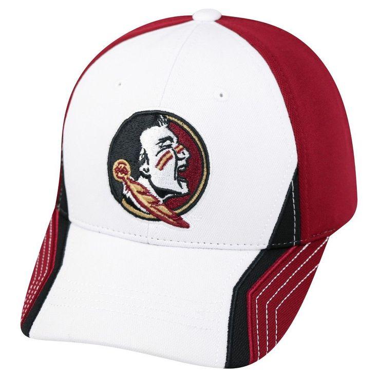 Baseball Hats NCAA Florida State Seminoles Multi-colored, Men's