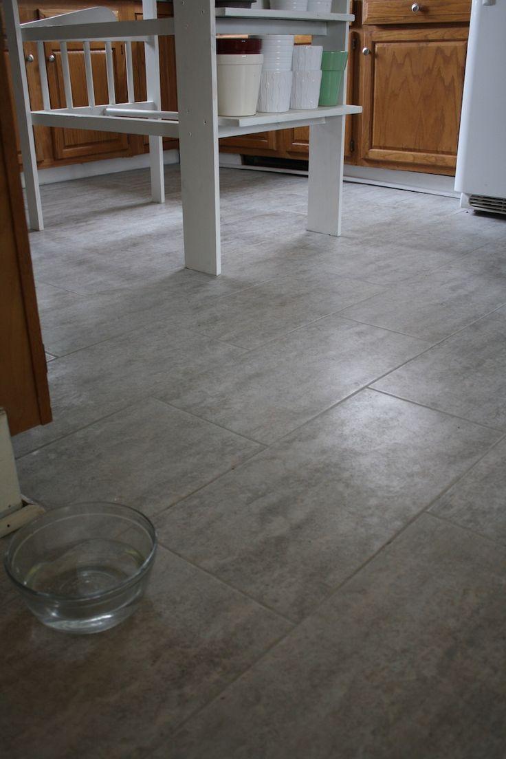 26 best flooring images on pinterest | kitchen, flooring ideas and