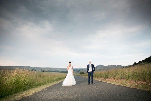 Kloofzicht Wedding - Jack and Jane Photography - Andy & Belinda_0106