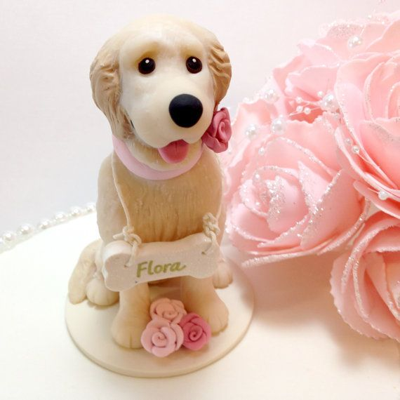 Images Of Cake Toppers