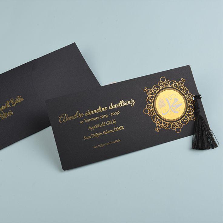 top wedding invitations016%0A Yald  zl   s  nnet davetiye modeli bu f  rsat ka  maz