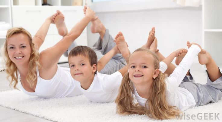 To help a hyperactive child, you must provide structure and consistency in his or her daily life. Most hyperactive children need...