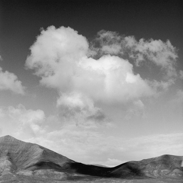 Riitta Sourander Photography