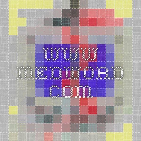 www.medword.com