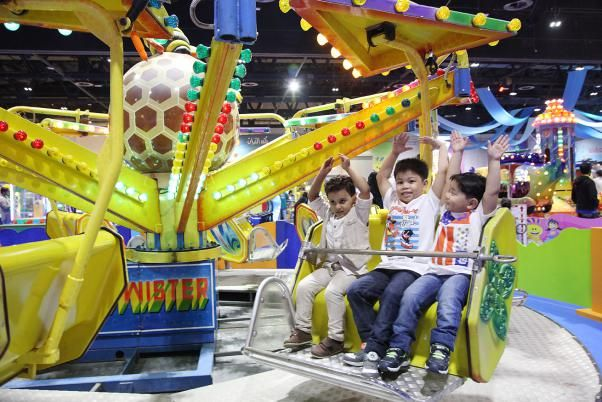 53 best dubai united arab emirates images on pinterest united modhesh world regions popular family edutainment destination has been attracting children with events gumiabroncs Image collections