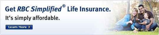 Life Insurance – RBC Insurance #life #insurance #policies #policy #quotes #quote #plans #plan, #term #permanent #universal #life #personal #accident #insurance, #rbc #insurance, #royal #bank #of #canada, #canadian http://zambia.remmont.com/life-insurance-rbc-insurance-life-insurance-policies-policy-quotes-quote-plans-plan-term-permanent-universal-life-personal-accident-insurance-rbc-insurance-royal-bank-of-cana/  # Life Insurance One of the most important ways to help protect your family If…
