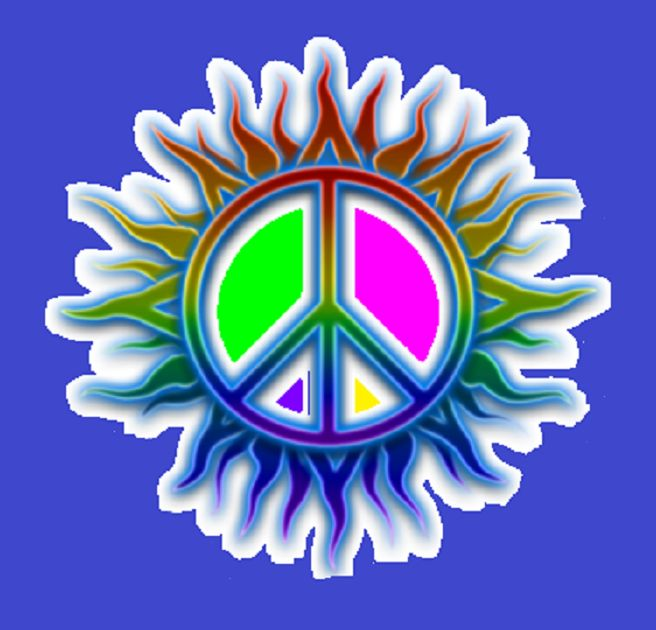 800 Best Peace Out Images On Pinterest Peace Signs Hippy