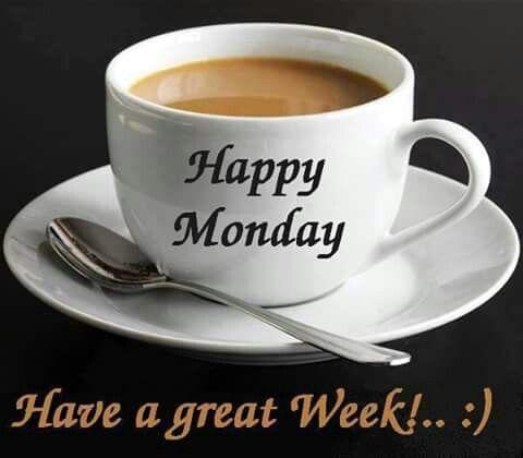 https://i.pinimg.com/736x/91/0a/b7/910ab7feea2574295a1ef88ead21bfad--monday-blessings-good-coffee.jpg