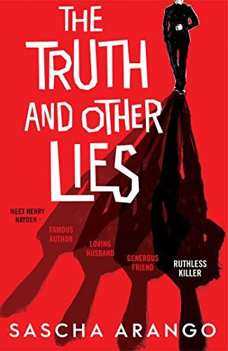 The Truth and Other Lies by Sascha Arango http://www.amazon.com/dp/1471139719/ref=cm_sw_r_pi_dp_YSdHvb06HCQM1