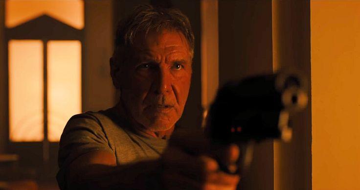 Parmi toutes les plus grosses sorties cinéma qui sont prévues pour l'année prochaine, il faudra compter sur Blade Runner 2049. 35 ans après la sortie du film mythique, Ridley Scott et Harrison Ford remettent le couvert pour nous proposer une suite dont la sortie est prévue pour le 10 Octobre 2017. Elle se déroulera 30 ans après les évènements du premier film et nous retrouveront Ryan Gosling qui incarne l'officier K du LAPD qui découvre un secret qui pourrait plonger la société dans le…