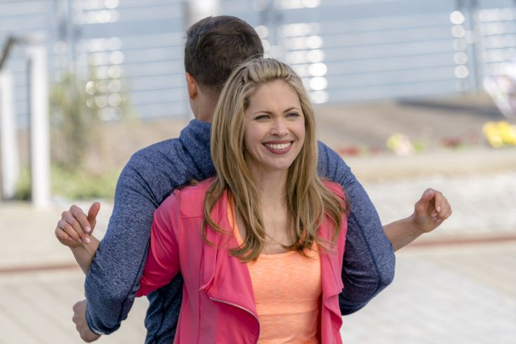 """Check out the photo gallery from the Hallmark Channel Original Movie """"The Perfect Bride"""" starring Pascale Hutton and Kavan Smith."""