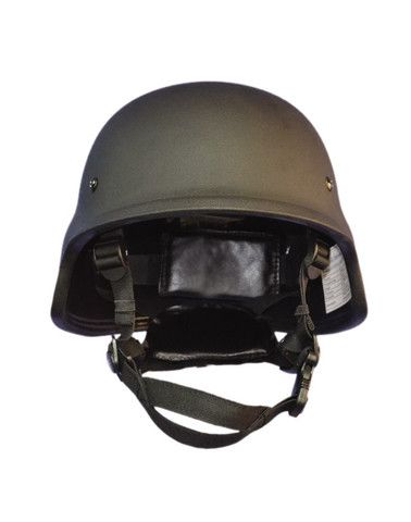 DANALI – PASGT HELMET LEVEL IIIA