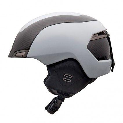 giro helmets - Texture colors materials shape