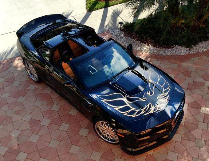 pin by terry riley on modern muscle cars pontiac firebird trans rh pinterest com