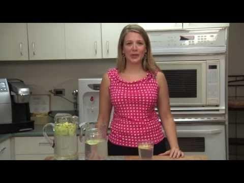 Így tudsz megszabadulni a haspuffadástól ezzel a 60 másodperc alatt elkészíthető itallal! - Blikk Rúzs