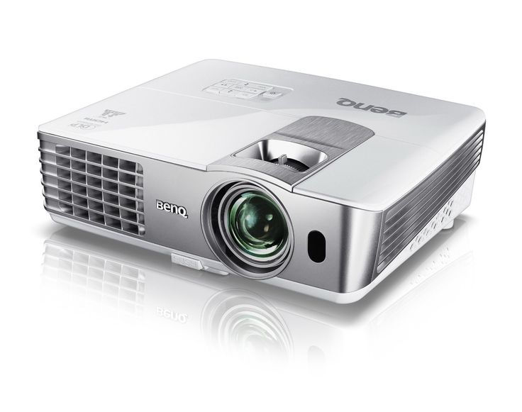 http://compulibros.com/benq-ms612st-dlp-3d-ready-short-throw-svga-home-theater-projector-p-4069.html