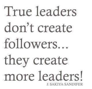 18 best Nurse Leadership Quotes images on Pinterest