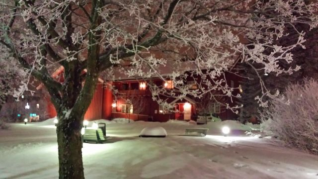 ADVENT   Adventshistorier  (Tips, Undervisningstips)  Adventstiden  Alt om advent  (Aktiv i Oslo)  10 hyggelige adventsaktiviteter fo...