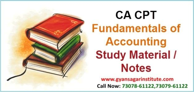 http://www.gyansagarinstitute.com/ca-cpt-coaching-in-chandigarh/ Ca CPt Coaching in Chandigarh, Best Ca Cpt Coaching in Chandigarh