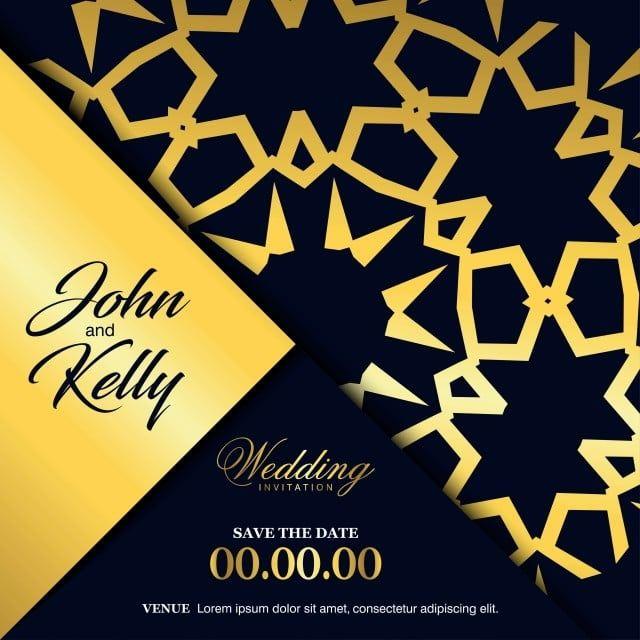 بطاقات زفاف ناقلات تصميم أفضل تصميم كروت افراح مسيحية عرس بطاقات تصميم مجانا تصميم كروت افراح Png والمتجهات للتحميل مجانا Wedding Cards Card Design Wedding Invitations