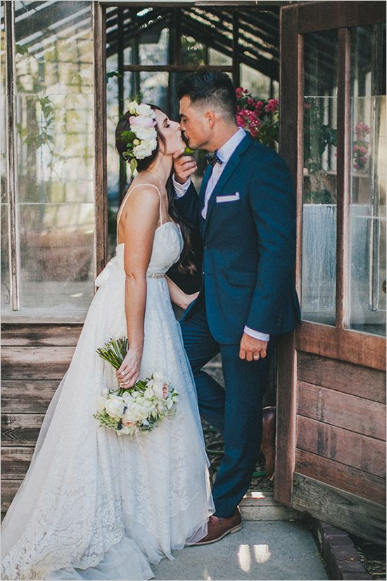 Hipster Wedding Photography: 16 Best Boda Hipster Images On Pinterest