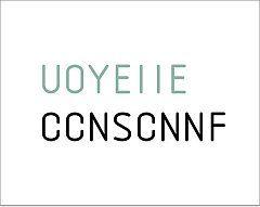 #logo, #verbicon Joel Guenoun