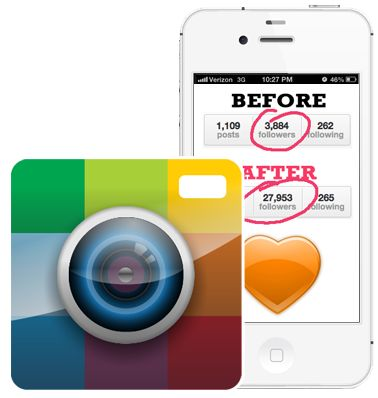 Purchase Instagram fans is actually a stepping-stone closer to being effective.