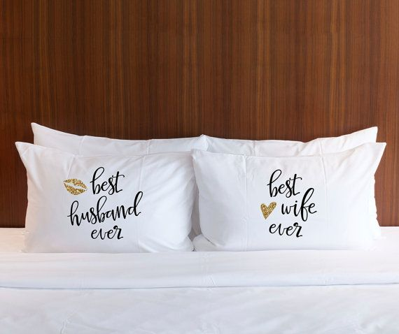 Wedding Gift Ideas For Newlyweds : 25+ best ideas about Gifts for newlyweds on Pinterest Wedding gifts ...