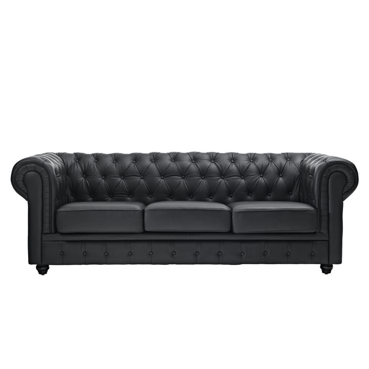best 20 chesterfield leather sofa ideas on pinterest. Black Bedroom Furniture Sets. Home Design Ideas