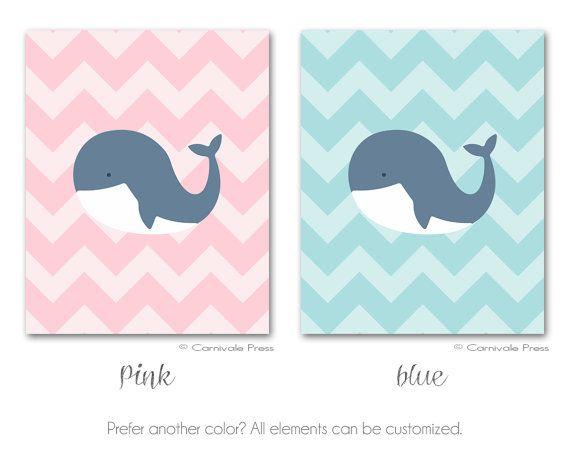 Ein Wal schwimmt in einem Meer von Chevron. Dieser adorable Wal würde eine große Bereicherung für Ihr Kinderzimmer oder Spielzimmer machen. Haben Sie eine Baby-Dusche zu besuchen? Dies würde das perfekte Geschenk machen. Wählen Sie eine Auswahl an gelb, Rosa, blau, grün oder Lavendel für sofortige Lieferung. Lieber eine andere Farbe? Jedes Element kann aus dem Hintergrund an der Walfisch-Bauch, nach Ihren Wünschen Farbe angepasst werden. Kontaktieren Sie mich für Details.    Dies ist ein 8 x…