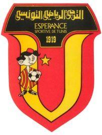Esperance Sportive, Tunisia