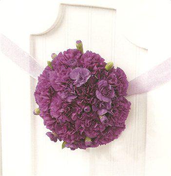 I love the color of this!! Venue decoration? Bridesmaids dress color?