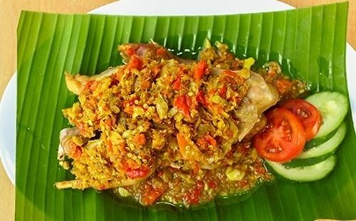 Tempat Makan Ayam Betutu Di Kuta   Answer and Guide