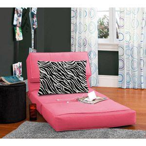 Decorative Home Pillow