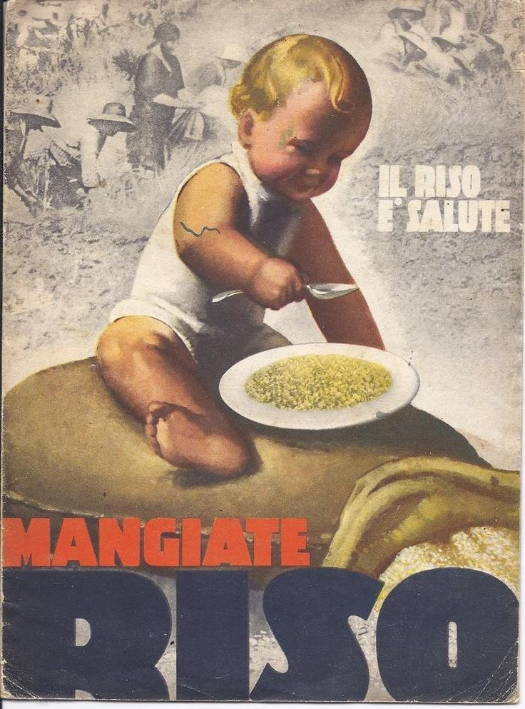 1404 best Food advertising images on Pinterest Poster vintage - vintage möbel küche