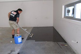 93 best images about materials supplier aus finishes on for Best way to polish concrete