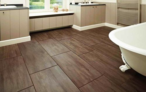 cheap bathroom vinyl flooring 17 best ideas about cheap bathroom flooring on 17702