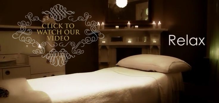 At Forme Spa in Albany you can escape the stress of your everyday life in a tranquil haven designed for relaxation and rejuvenation. Enter a world of style, relaxation and superb service.