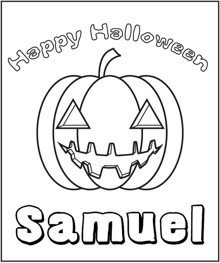 The 25 Best Pumpkin Coloring Sheet Ideas On Pinterest Halloween Spookley The Square Pumpkin Coloring Pages