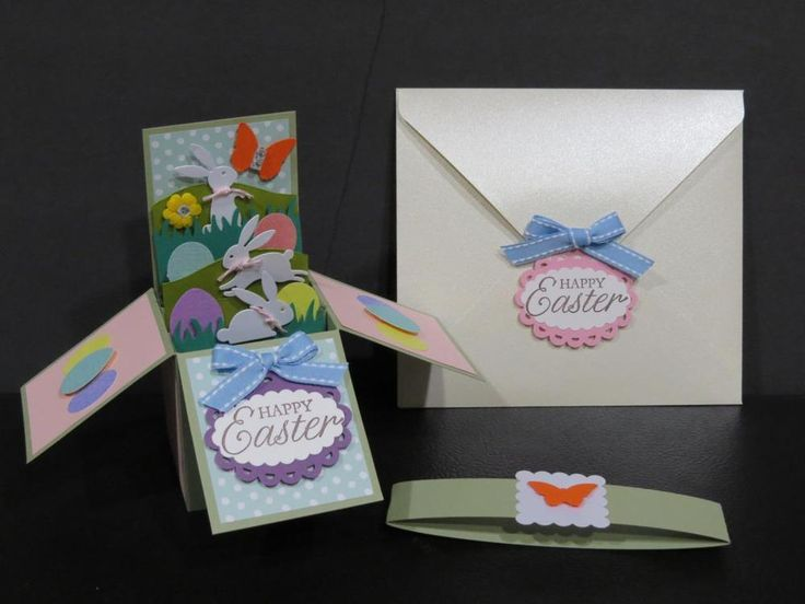 US $6.99 New in Crafts, Handcrafted & Finished Pieces, Greeting Cards & Gift Tags