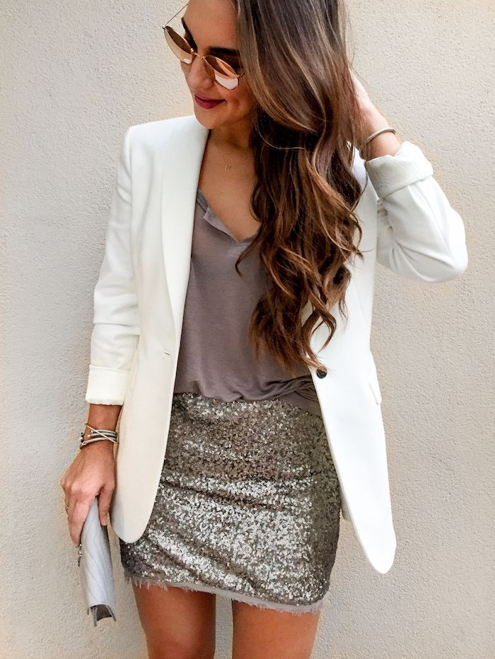 casino outfit