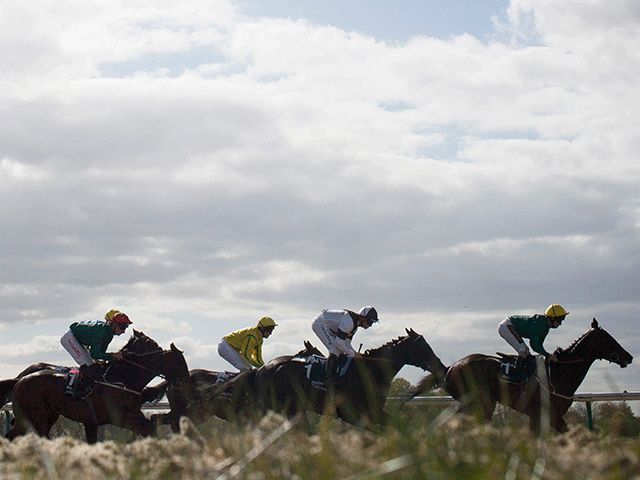 Follow The Money: Tuesday backs and lays from Pontefract and Lingfield  https://www.racingvalue.com/follow-the-money-tuesday-backs-and-lays-from-pontefract-and-lingfield/