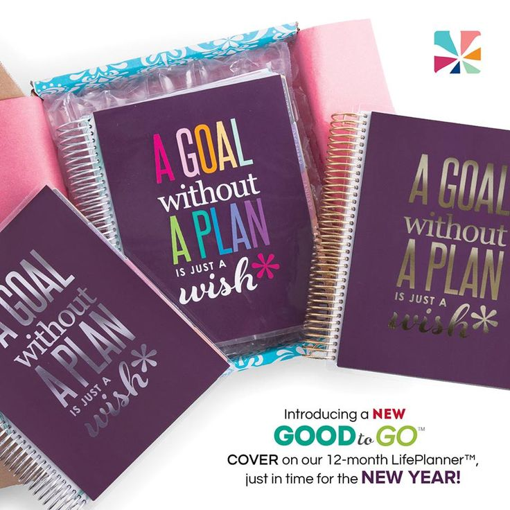 Erin Condren coupon code My 2016 Planner is on its way! Get $10 off your first Erin Condren Planner with this link: http://www.erincondren.com/referral/invite/donnalynwatson