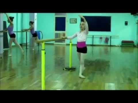Body Harmony Ballet