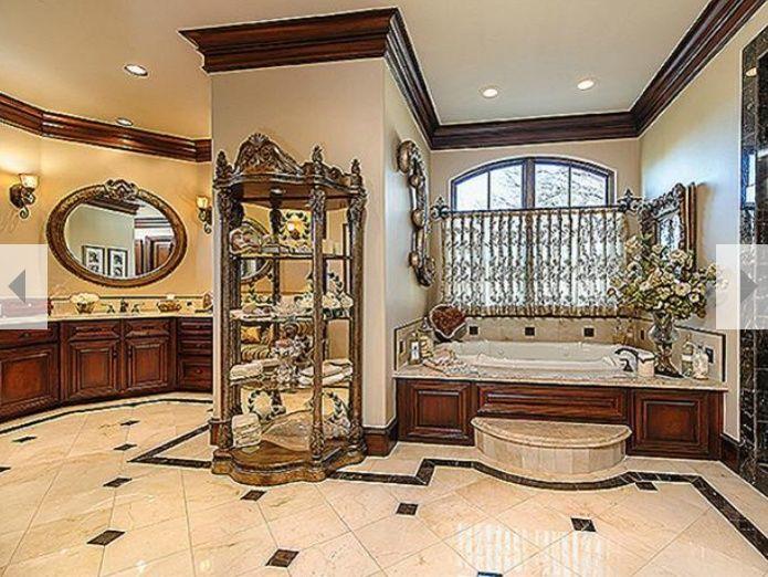 356 best lovely bathroom images on pinterest dream bathrooms beautiful bathrooms and bathroom ideas